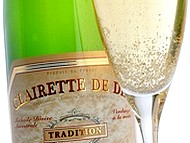 Clairette de Die tradition