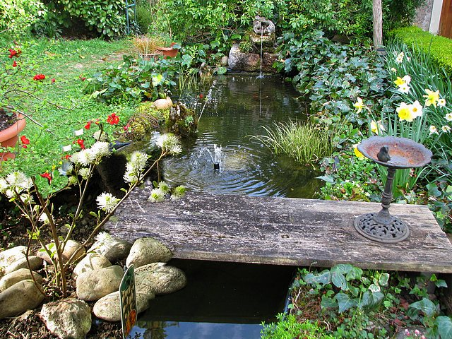 G Te La Source Jardins Des Voisins Bienvenue Au Jardin