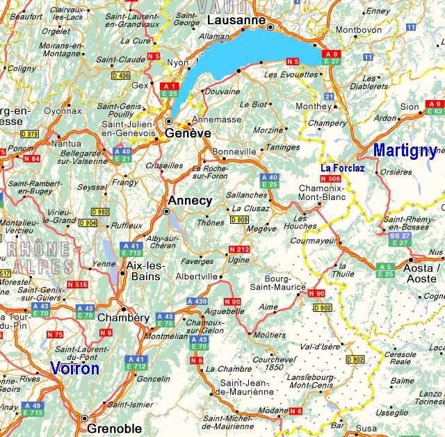 Forfait Htel Visite Martigny Valais Office Tourisme Forfaits